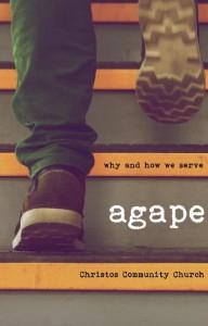 agape-cover-Eng