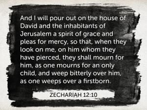 Zechariah1210