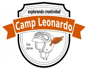 CampLeonardo