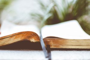 bible_blurry_2