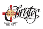 Christos Community Church