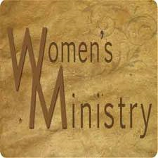 New Women's Group Forming, First Meeting Thursday, October 3rd