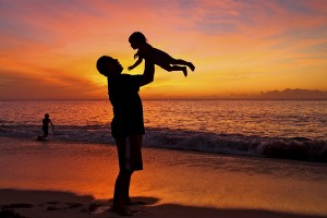 father-and-son-silhouette-vince-cavataio[1]