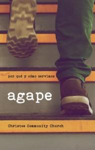 agape-cover-Esp
