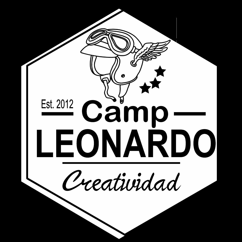 Camp Leonardo – Summer